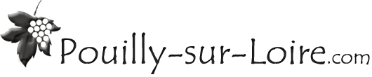 Pouilly-sur-loire.com