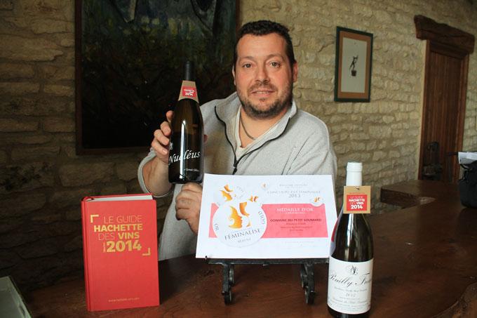 langoux-hachette-vins-2014