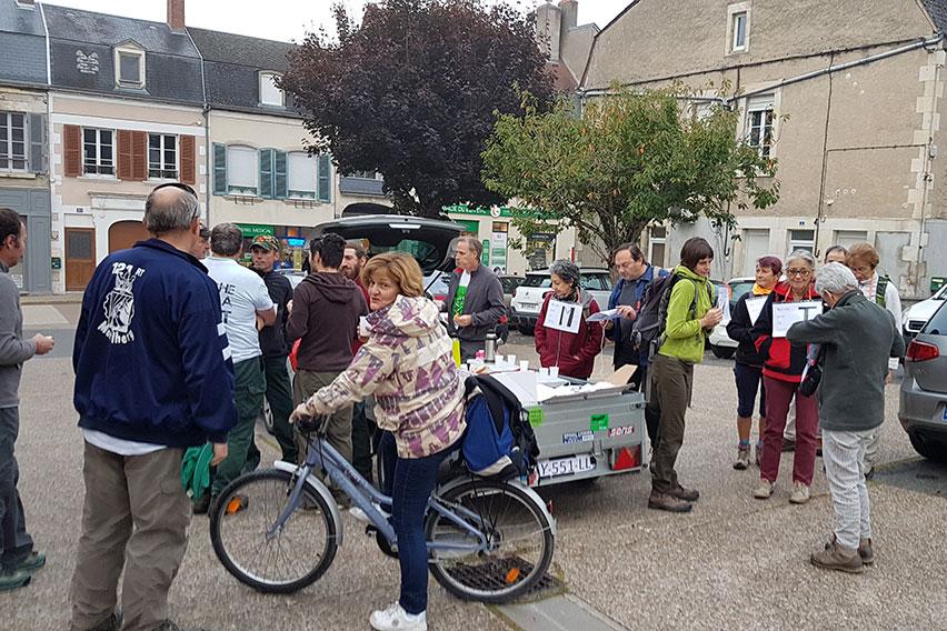 marche-pour-la-foret_085145