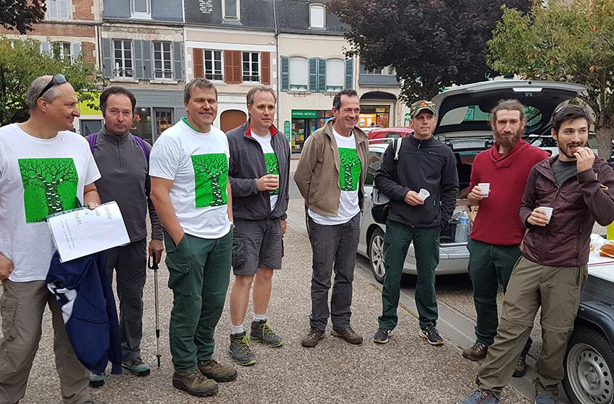 marche-pour-la-foret_085209