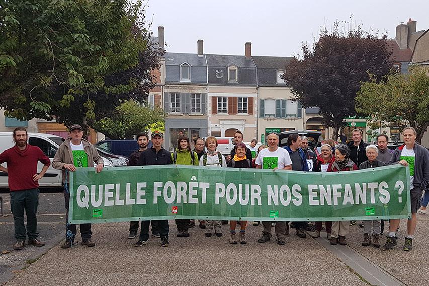 marche-pour-la-foret_085617