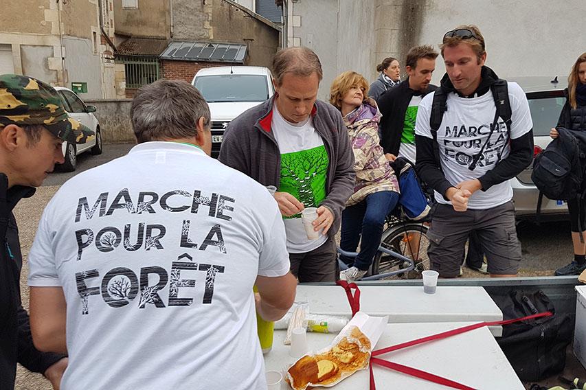 marche-pour-la-foret_090033
