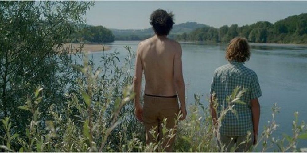 La Belle Vie, un film tourné à Pouilly-sur-Loire